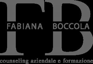 Fabiana Boccola